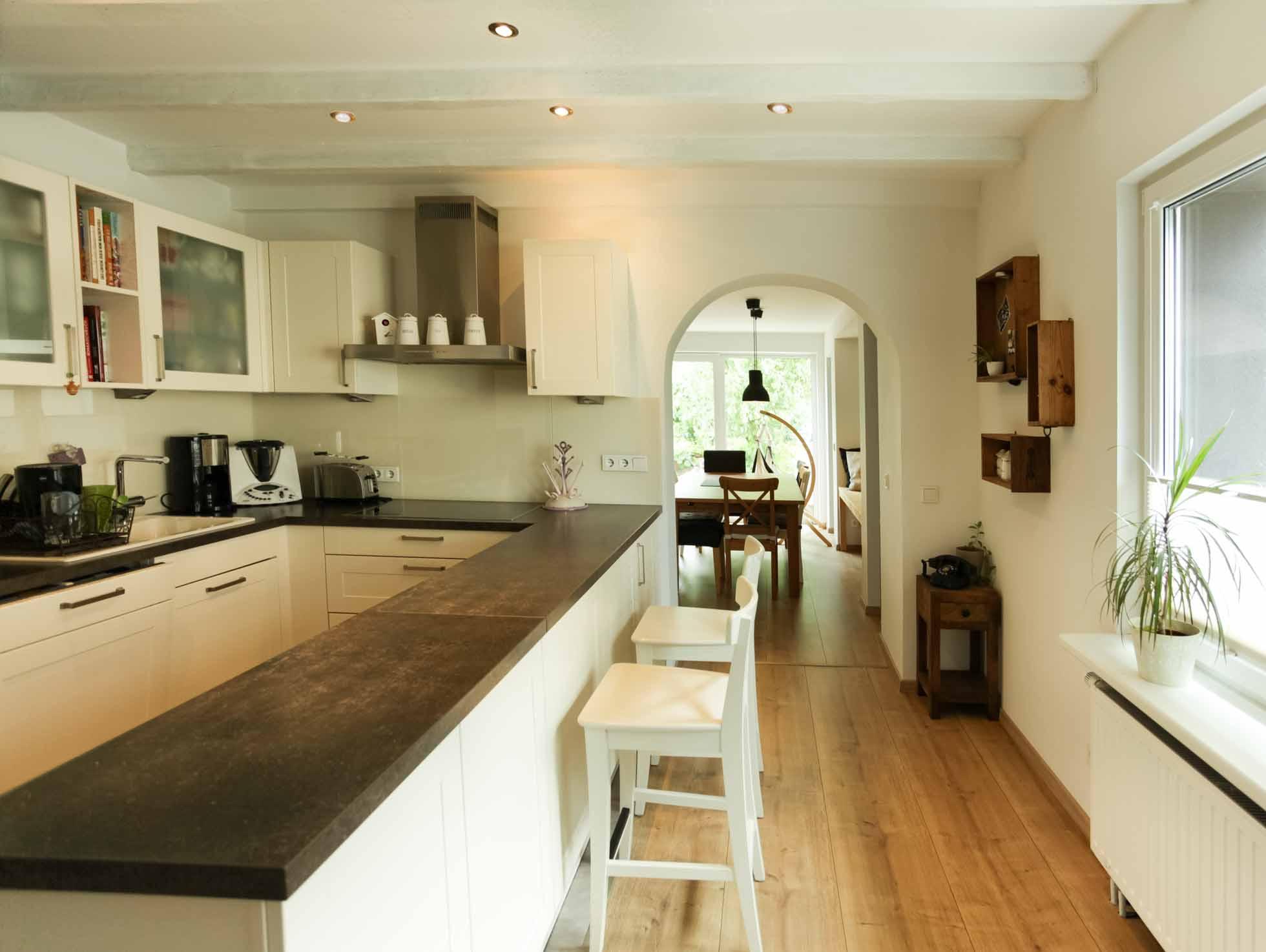 kitchen, küche, cozinha